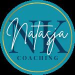 Natasja King Coaching Logo