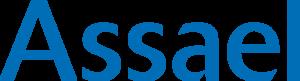 www.assael.co.uk
