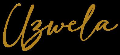Uzwela Foundation